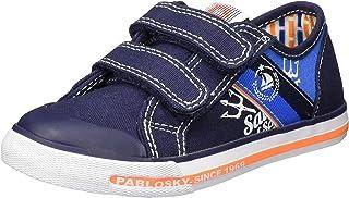 Pablosky 962021, Baskets Garçon