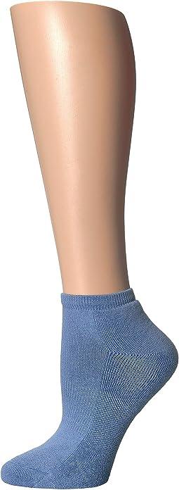 Cosy Sneaker Sock