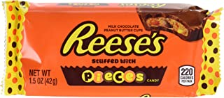 Best reeses with reese's pieces inside Reviews