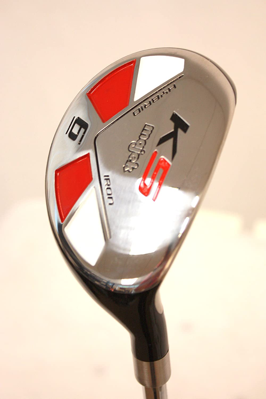 Majek Women's Golf All Ladies Hybrid Right Industry No. 1 Cheap sale #6:Lady Flex Handed N