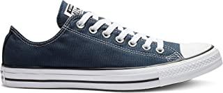 Converse Chuck Taylor All Star Low Top Sneakers