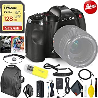 Best leica s typ 007 price Reviews
