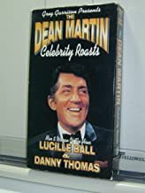 Dean Martin Celebrity Roasts: Man and Woman of the Hour, Lucille Ball & Danny Thomas