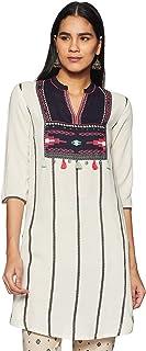 e239c72826 W for Woman Women's Kurtas & Kurtis Online: Buy W for Woman Women's ...