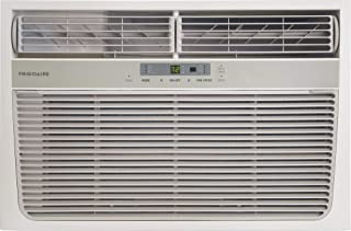 Best window air conditioner and heater Reviews