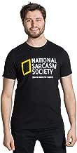 Best high demand shirt Reviews