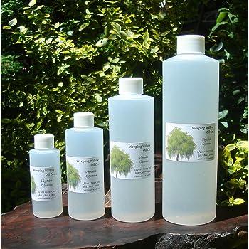 Pure Vegetable Glycerin Glycerine USP Food Grade NON GMO VG Liquid 4 6 8 12 16 oz (12 oz.)