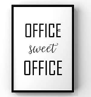 Best office sweet office printable Reviews