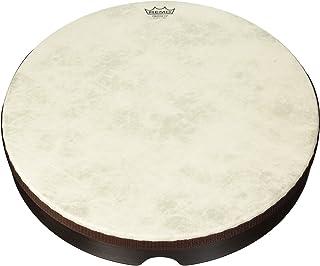 "Remo Fiberskyn Frame Drum, 16"""