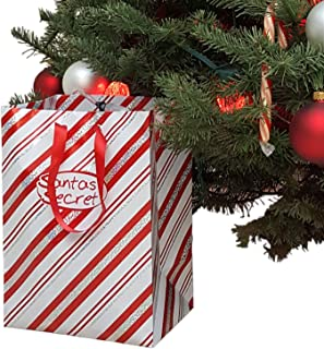 Santas Secret Gift - Christmas Tree Watering System (Original) TOP RATED Waterer | Made in USA