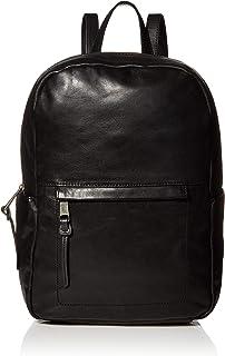 Lucky Backpack