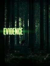 shadow people evidence