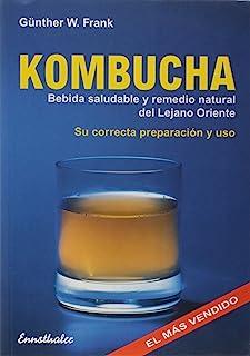 Amazon.com: remedios naturales