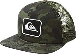 Dudes Hat