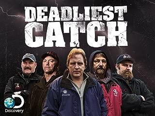 Deadliest Catch Season 9