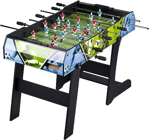 Mejor valorados en Futbolines & Opiniones útiles de nuestros ...