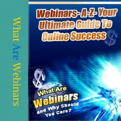Marketing online project planning free conference what is a webinar effective communication
