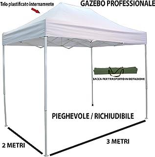 Amazon It Gazebo 3x2 Casa E Cucina