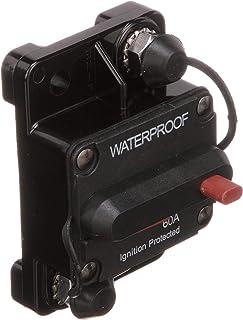 MotorGuide Breaker-Manual