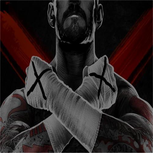 wrestling apps - 2
