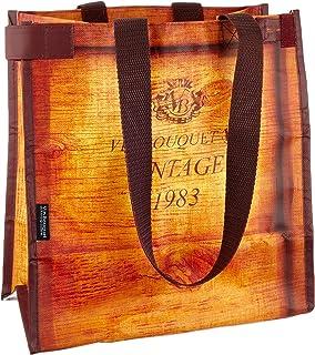 Vin Bouquet FIA 050 Sac pour 6Bouteilles