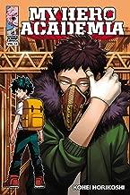 My Hero Academia, Vol. 14 (14)