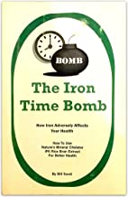Best the iron time bomb Reviews