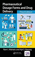 Pharmaceutical Dosage Forms and Drug Delivery: Revised and Expanded