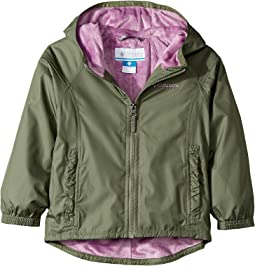 Columbia Kids - Ethan Pond™ Jacket (Toddler)