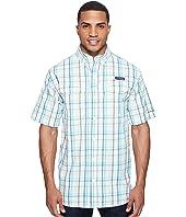 Columbia - Super Low Drag™ Short Sleeve Shirt