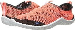 Speedo Surf Knit