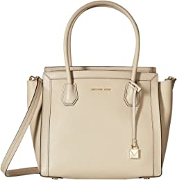 MICHAEL Michael Kors - Mercer Studio Large East/West Tote