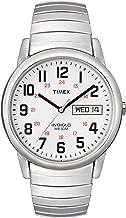 خواننده آسانسور Timex Men Day-Date Expand Watch