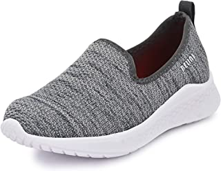 Belini womens Bs 102 Running Shoes