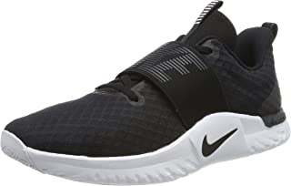 Nike Women's Renew In-Season Tr 9