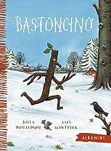Scaricare Libri Bastoncino. Ediz. illustrata PDF