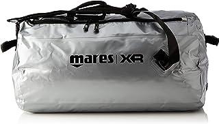 Mares 792460370402, Expedition Bag, Multicolore, Taglia Unica Unisex-Adulto