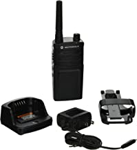 Motorola RMM2050 On-Site Two-Way Business Radio