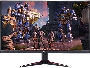 Acer VG220Q 21.5