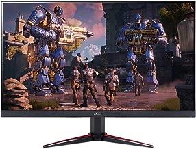 Acer Nitro VG220Q bmiix 21.5