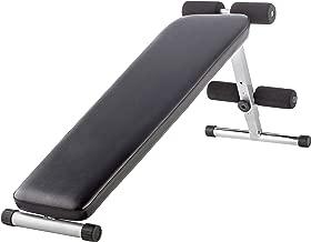 Kettler 15 kg Ab Trainer Bench -KTLR7629-600