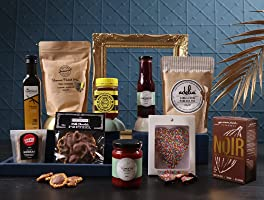 The Country Producer Hamper