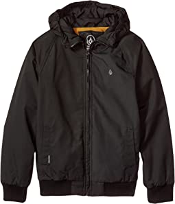 Volcom Kids - Hernan Jacket (Big Kids)