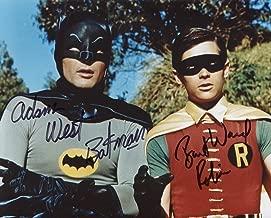 Best adam west batman and robin Reviews