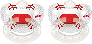 Best nuk mickey mouse teether Reviews