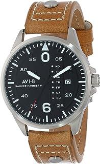 AVI-8 Men's AV-4003