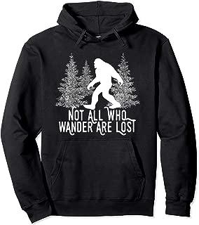 we are hunters hoodies