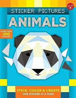Best sea animals using geometric shapes Reviews