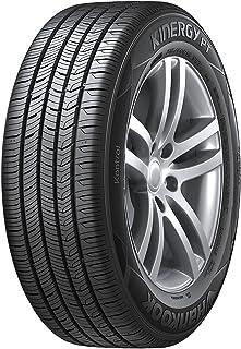 Hankook H737 KINERGY PT All- Season Radial Tire-195/60R15 88H