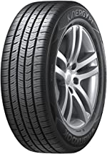 Hankook Kinergy PT (H737) all_ Season Radial Tire-225/55R18 101H